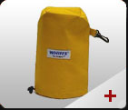 Whiffs Carry Bag